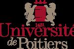 1200px-Université_de_Poitiers_(logo_2012)