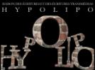 Hypolipo