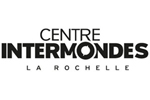 CentreIntermondes