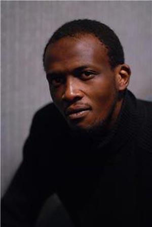 Franck Koumba
