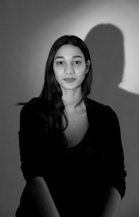 Hiba El Aflahi