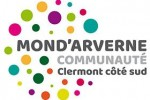 Logo_mondavergnecom