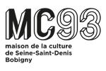 MC93_logo_hor_cartouche_bobigny_BAT
