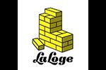 laLoge-1