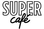 lns_supercafe