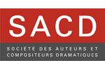 sacd1