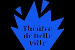 theatredebelleville