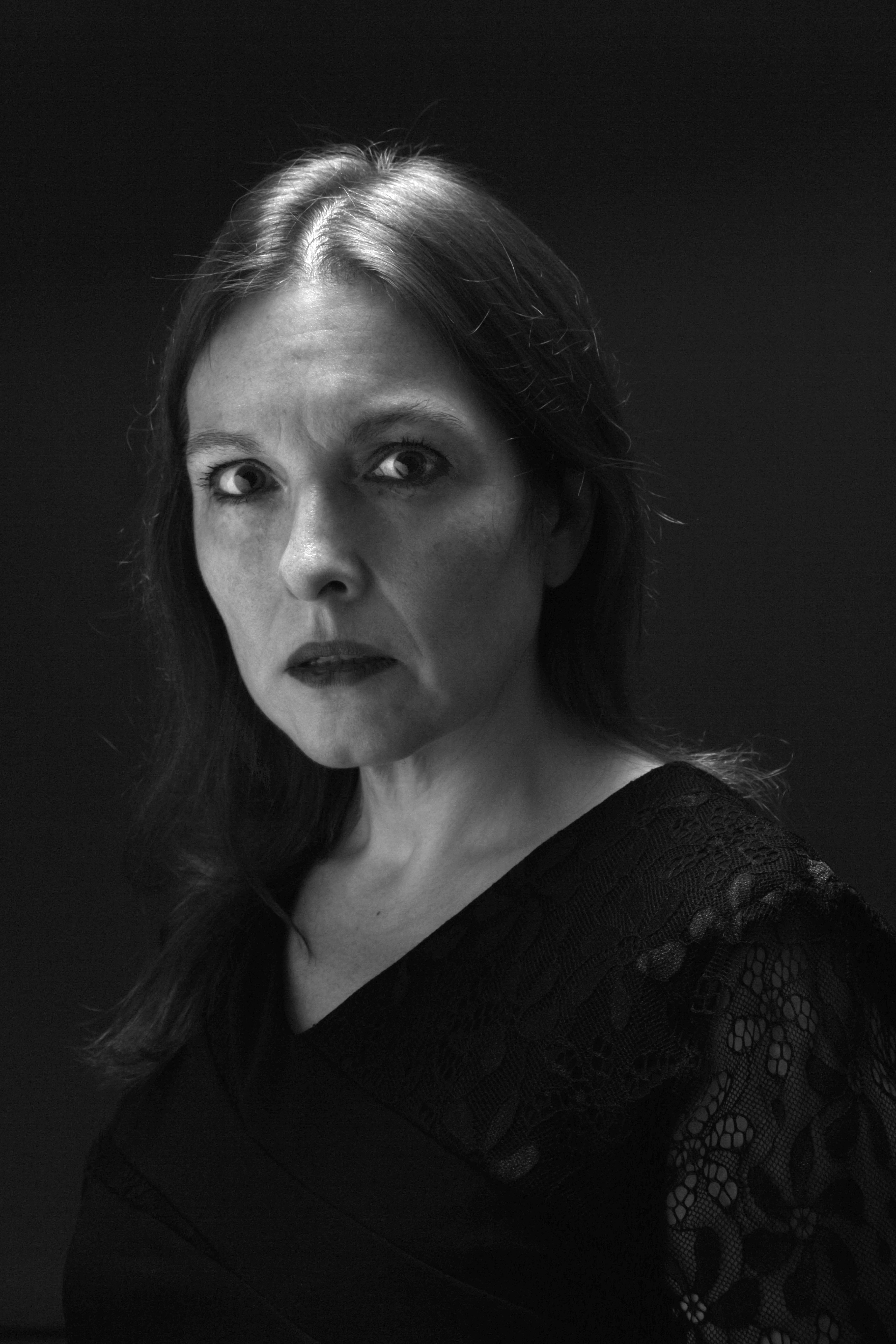 Katia Ponomareva