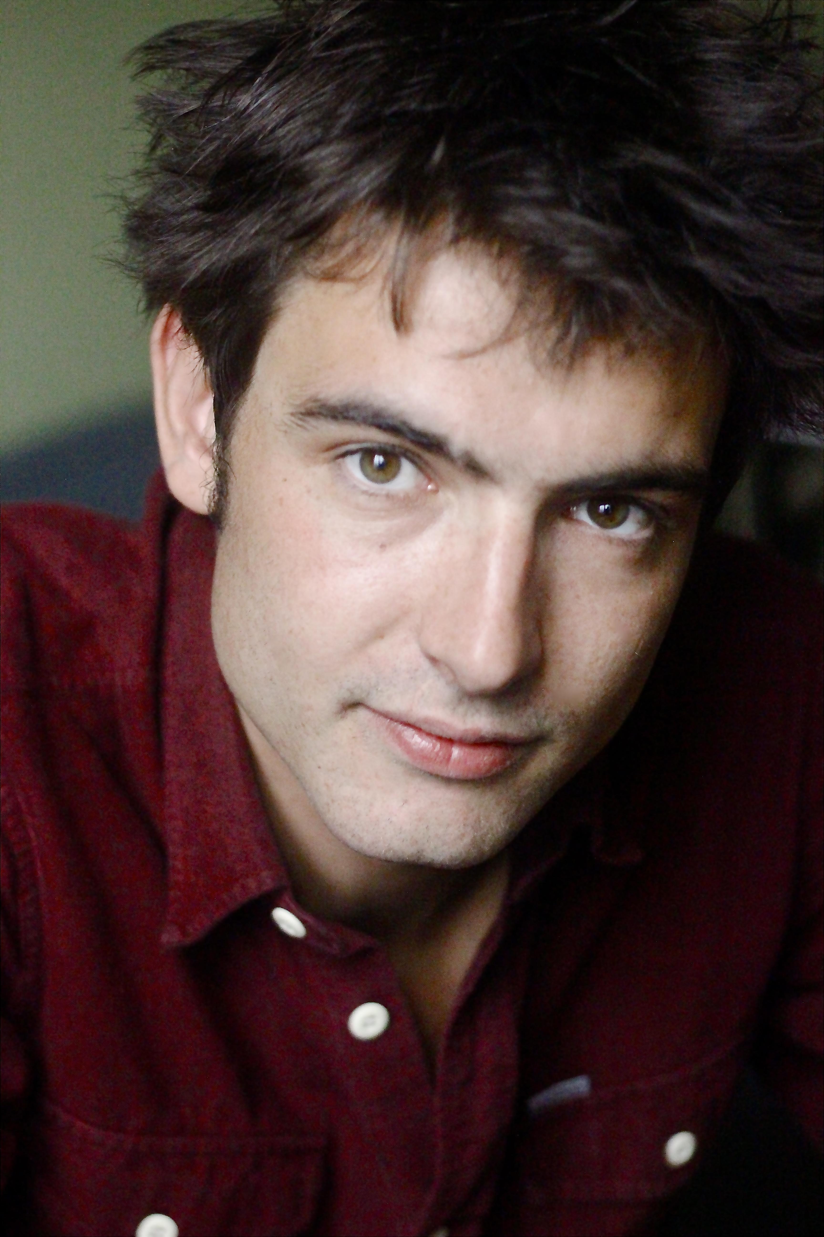 Antoine Formica