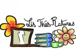 lis-thes-ratures-logo