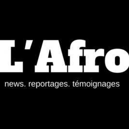 #Fraicheswomen2017 entretien avec Penda Diouf