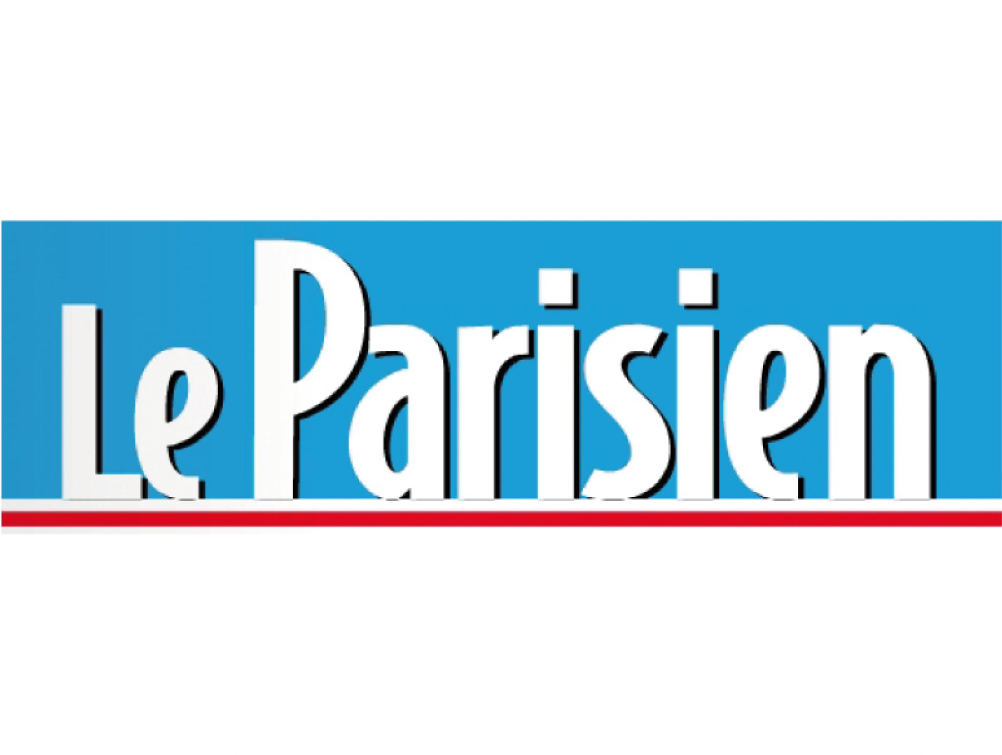 Saint-Denis : Penda Diouf veut faire tomber les murs au théâtre