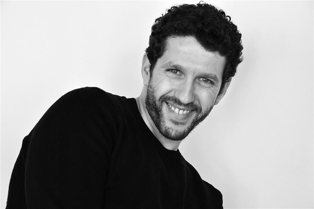 Mohand Azzoug
