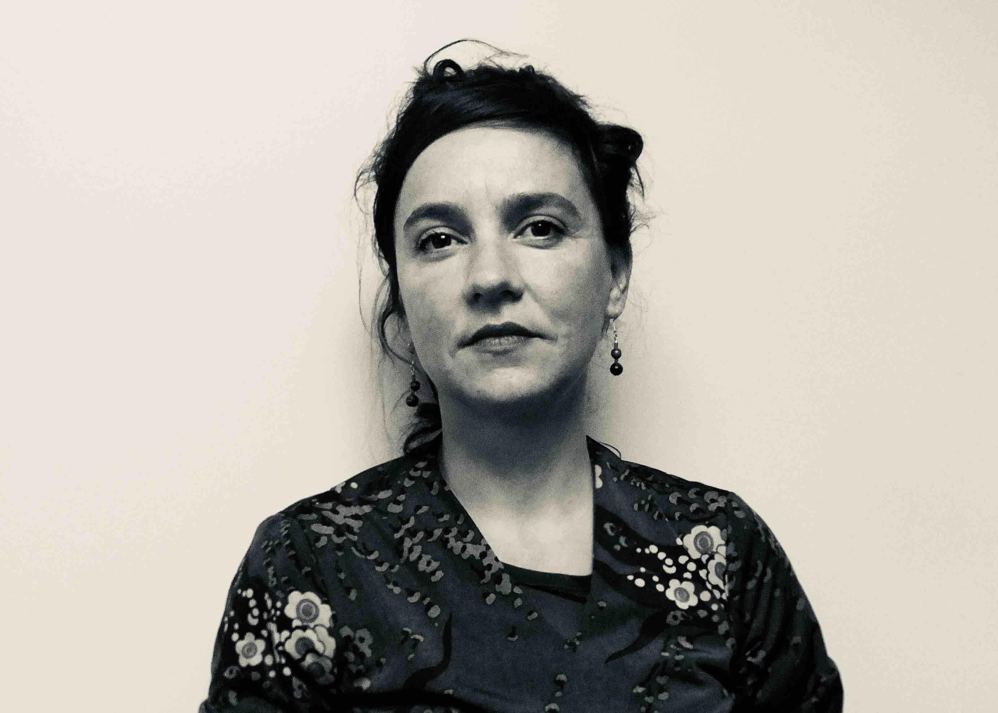 Marion Berthier
