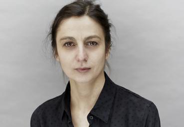 Patricia Morejón