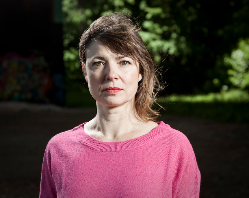 Céline Agniel